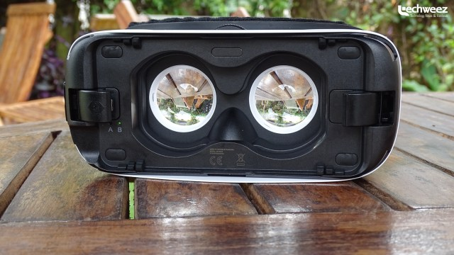 Samsung_Gear_VR_Review_10