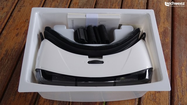 Samsung_Gear_VR_Review_4