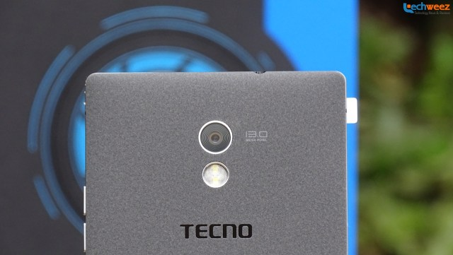 Tecno_Camon_C9_Review_20