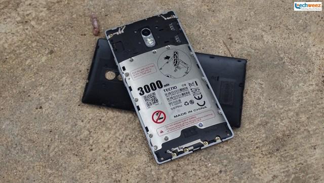 Tecno_Camon_C9_battery