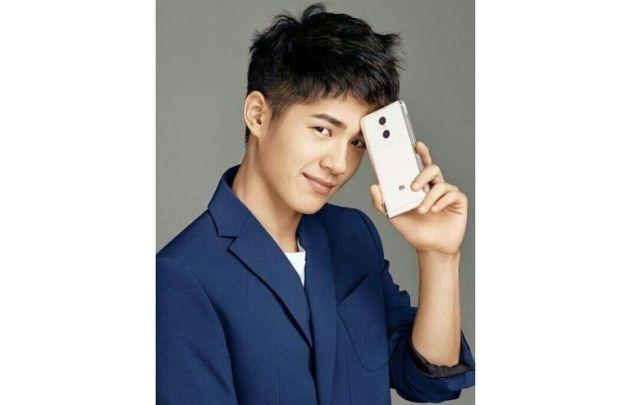Xiaomi-Redmi-Note-4-dual-camera-teaser