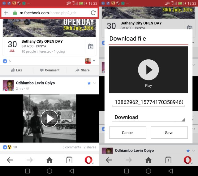 opera_mini_offline_videos