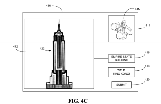 Via US Patent office