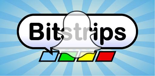 snapchat-buys-bitstrips