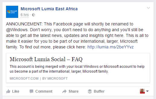 Facebook_Lumia_EA