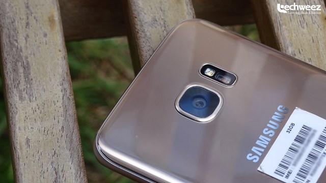 Galaxy S7 Edge_3