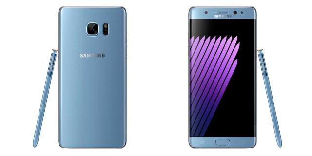 Galaxy_Note_7_3