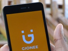 Smartphone Company Broke After Owner Loses $144m Betting