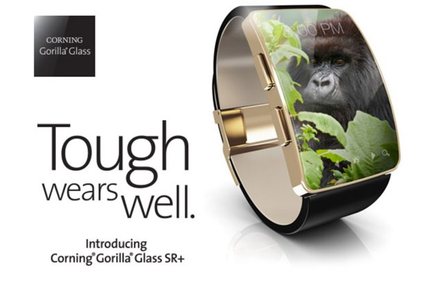 Gorilla_Glass_for_wearables