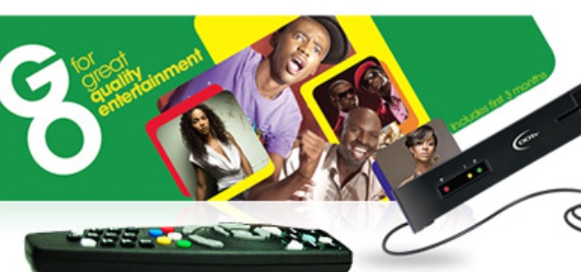 Gotv Slashes Prices of its Bouquets, adds more Sports Channels