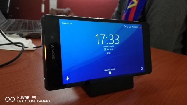 Huawei_P9_camera_review_27