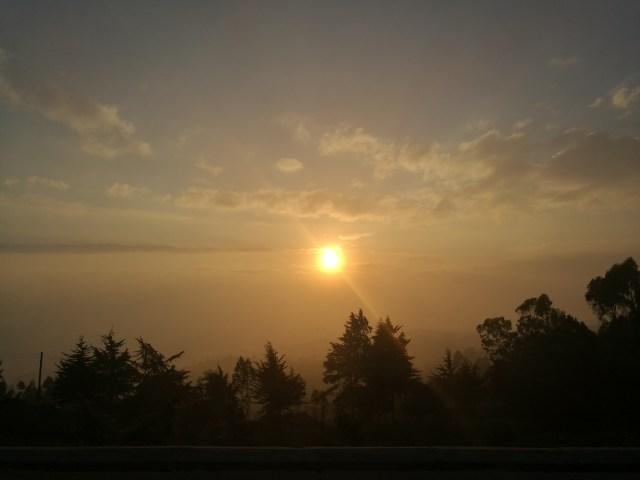 Huawei_P9_camera_review_3