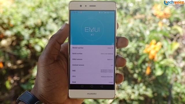 Huawei_P9_camera_review_38