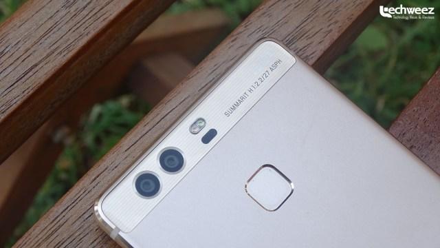 Huawei_P9_camera_review_45