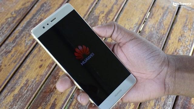 Huawei_P9_review_23
