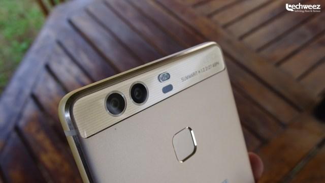 Huawei_P9_review_5