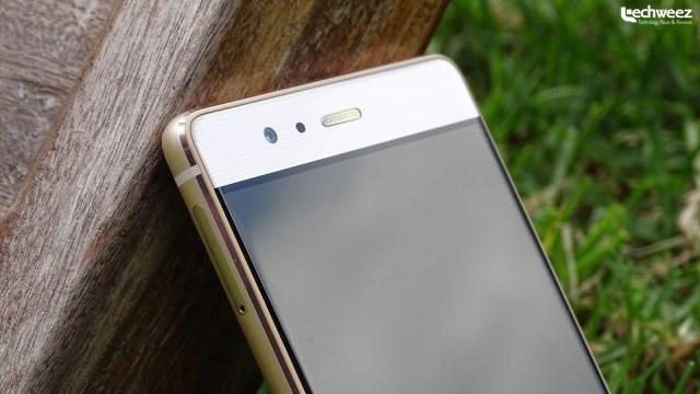 Huawei_P9_review_9