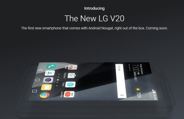 LG_V20_android_nougat