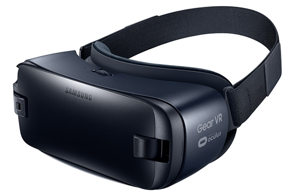 Samsung_Gear_VR_for_Galaxy_Note_7_1