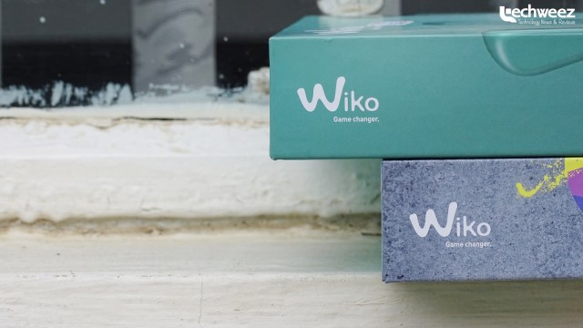 Wiko_Mobile