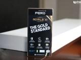 fero_mobile_royale_x1_10