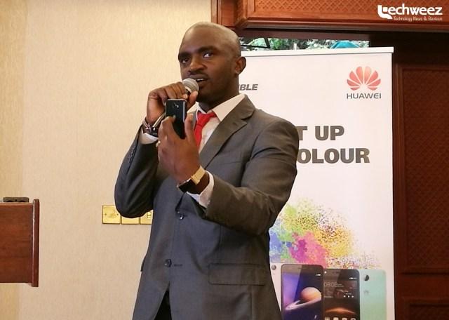 Huawei_Kenya_Patrice_Muchwe_1