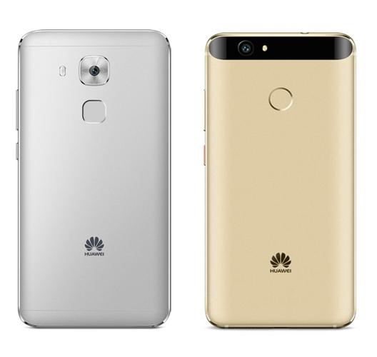 Huawei_Nova_and_Nova_Plus_back_1