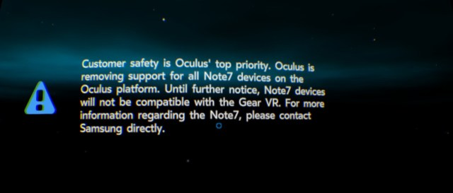 gear_vr_warning