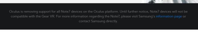 oculus_note_7