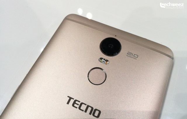 tecno_phantom_6_plus_1