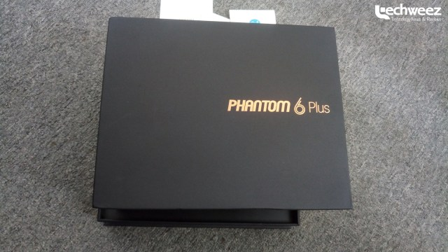 tecno_phantom_6_plus_box_2