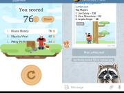 telegram-messenger-bot-game