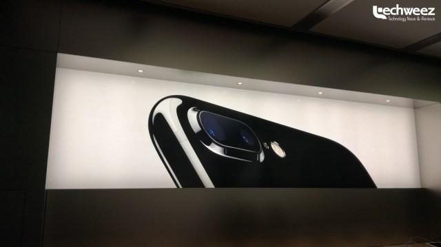 apple_iphone_7_plus_techweez