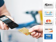 credit card payment systems ecommerce solutions