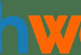 techweez website logo