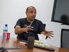 Dr. Kamal Bhattacharya