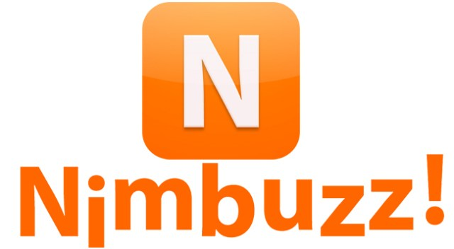 Mara Social Media acquires Nimbuzz