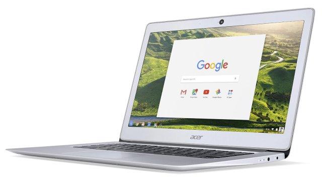 google chrome less ram
