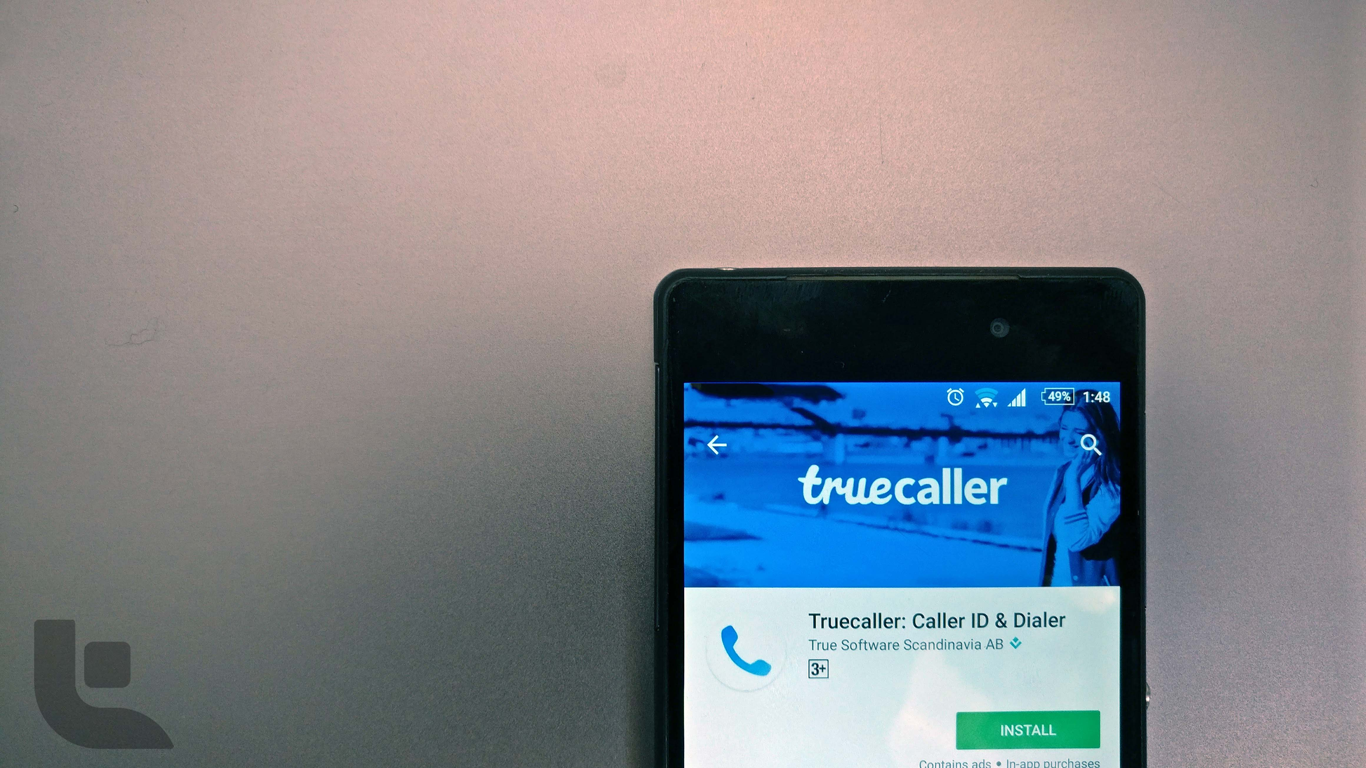 It's Time to Uninstall Truecaller as the Company Introduces