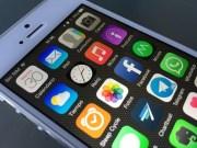 opera browser iOS