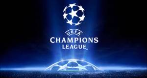 facebook champions league live