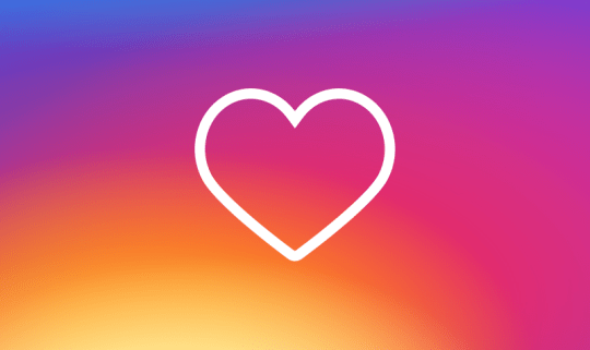 instagram filter spam and hide offensive content