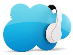 Music Streaming