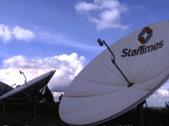 StarTimes Restructures Bouquet Pricing, Axes Unique Plan for