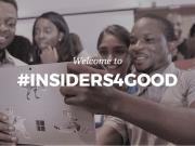 insiders4good