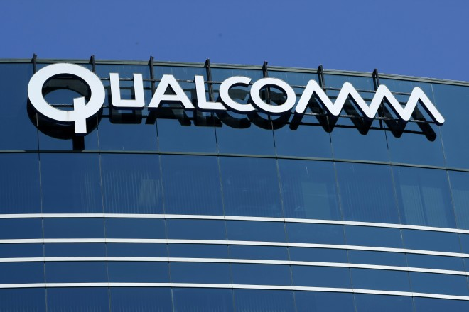 Qualcomm chips to extend 5G to more affordable smartphones