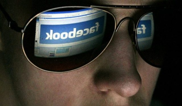 facebook will deprioritize spammers in newsfeed