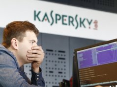kaspersky free antivirus