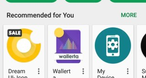 Free apps Android