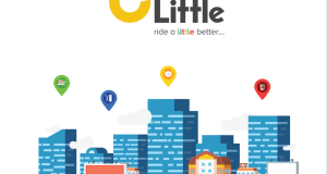 Little-cab
